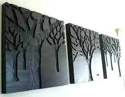 wooden wall art panels carved wood wall art panels s group waterproof wall panels for showers wooden wall art panels  on diy wooden wall art panels with wooden wall art panels carved wood wall art panels carved wood wall