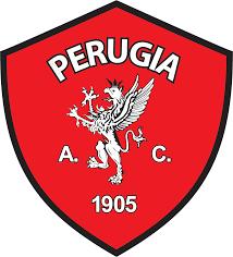 Perugia Calcio - Rosa Squadra - Umbria - Giovanissimi ...
