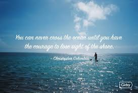 Beautiful Sight Quotes Best Of Beach Beauty 24 Best Collection Of Beach Quotes