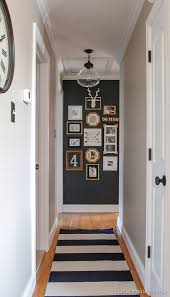 >310 best on the wall images by dolessgetmoredone on pinterest  39 blank walls solutions for your home art ideashome