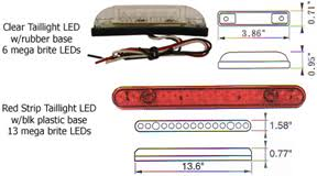 ski doo rev tail light wiring diagram wiring diagrams and schematics mythbusters rev relays chis performance and trail