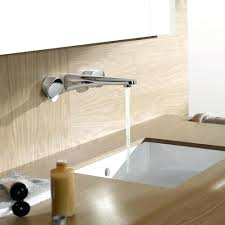 exciting wall mounted faucets wall mount faucet for freestanding bathtub