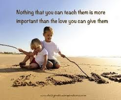 Beautiful Quotes On Children Best of Inspiring Quotes Inspirational Motivational Quotations Thoughts