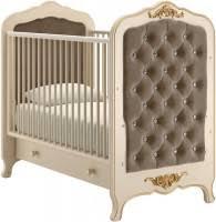 <b>Nuovita Fulgore</b> NUOFUL – купить кроватку, сравнение цен ...