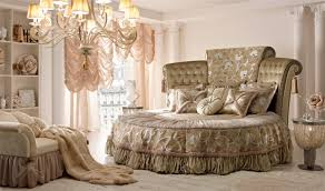 home styling home styles furniture