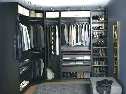ikea wardrobe closets closet storage ikea closet storage clothes storage systems closet ideas closet storage organizer ikea wardrobe