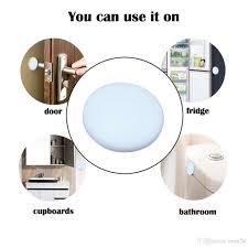 2018 door stopper wall protector adhesive door handle per guard for door kitchen office white 50 pack from ewin24 0 26 dhgate