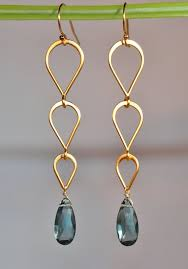 Pin by Hilda Simpson on Spectacular accessories | Beaded jewelry, Jewelry  inspiration, Jewelry
