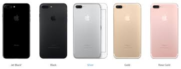 apple iphone 7 plus silver. apple iphone 7 plus - 32gb/128gb/256gb unlocked / vodafone o2 ee 3 iphone silver s
