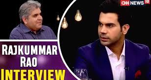 rajmar rao interview the bollywood roundtable cnn news18