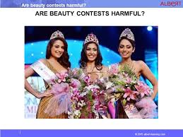 are beauty contests harmful ppt video online  1 are beauty contests harmful