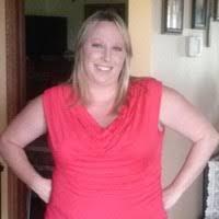 Ashley Lemon - North Judson, Indiana | Professional Profile | LinkedIn