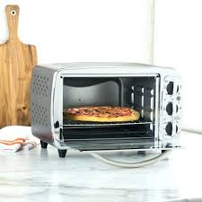 oster extra large convection countertop oven infrared and convection ovens extra large convection