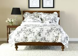 top 63 preeminent black duvet cover linen king cotton covers and white queen red sox bedding set super size quilt grey doona blue yellow california teal