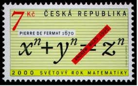 Resultado de imagem para Pierre de Fermat