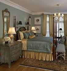 traditional blue bedroom ideas. Best 25+ Master Bedroom Decorating Ideas On Pinterest . Traditional Blue N