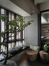 Small Picture Best 25 Zen interiors ideas on Pinterest Zen bathroom design