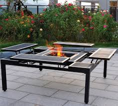 full size of exteriors magnificent prefab outdoor fireplace kits outdoor fireplace plans galvanized fire pit