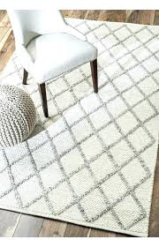 grey trellis rug grey trellis rug target amazing area with inspired contemporary captivating best rugs images