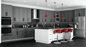 kitchen cabinet sets kitchen cabinet starter set
