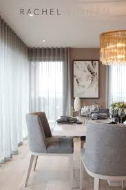 Pintrest Living Room 17 Best Ideas About Modern Curtains On Pinterest To Living Room