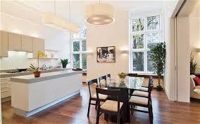 kitchen lighting designs. kitchens designer kitchen lighting kitchensallystorey 2545023b designs