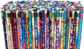 Image result for school supplies in bulk for teachers