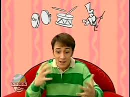 blue s clues what does blue want to do on a rainy day. EPS 11 - What Does Blue Want To Do On A Rainy Day S Clues