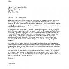 Astounding Bain Cover Letter Letters Capital Credit Samples Address