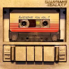 7. <b>Jackson 5</b> - I Want You Back - YouTube