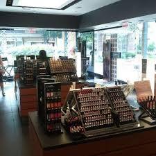 mac cosmetics salaries rel manager 55k manager 62k gldoor
