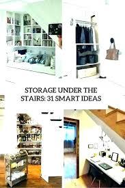 coat closet organization coat closet organizer under stairs closet organization organizing closet under stairs under stairs coat closet organization