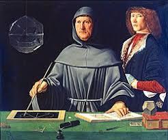 History Of Accounting Wikipedia