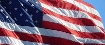 American Flag Website Background Rgb Website Assets Archives Page 25 Of 38 Rgb Internet