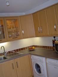 Mdf Replacement Kitchen Doors Replacement Kitchen Doors Kitchen Cupboard Doors