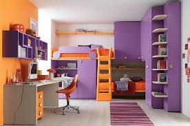 Purple And Orange Bedroom Decor Home Depot Orange Paints For Boys Room Decor Loversiq Photos Hgtv