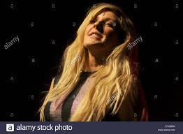 ellie goulding madison square garden. Fine Square Singer Ellie Goulding Performs At Madison Square Garden On March 12 2014  In New York City On