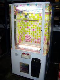 How To Win Vending Machine Games Mesmerizing How To Win Barber Cut Lite Without A Laser Pinball Doctor CoinOp