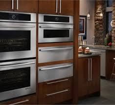 double wall oven reviews