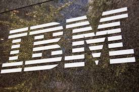 IBM moves into container space with private cloud platform