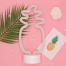 2019 Lamp Fit Bird Flamingo Animal Led Neon Sign Light Bedroom