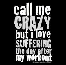 Bodybuilding Quotes Cool BODYBUILDING QUOTES Zahunna Vermo