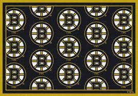 boston bruins 1022 repeat