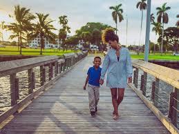 florida caid children s insurance
