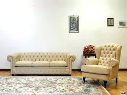 chesterfield furniture history. Sofa 6 Charming Chesterfield History Large Size Of Furniture G