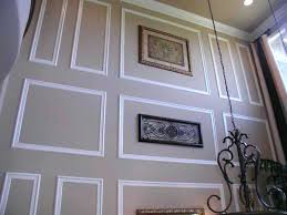 Decorative Molding Designs Decorative Molding For Walls Wall Moldings Designs Decorative Wall 57
