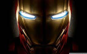 66+ Iron Man Wallpapers: HD, 4K, 5K for ...