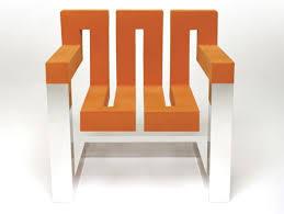 modern furniture pinterest. modern furniture zig zag chair designer wallace pinterest m
