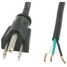 wl wiring diagram wl automotive wiring diagrams description m072105p01wl wl wiring diagram