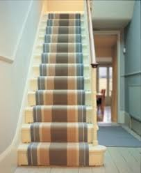 carpet runners for stairs. elliott carpets - roger oates pisa grey carpet runners for stairs